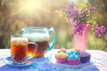 Kako je nastao ledeni čaj?