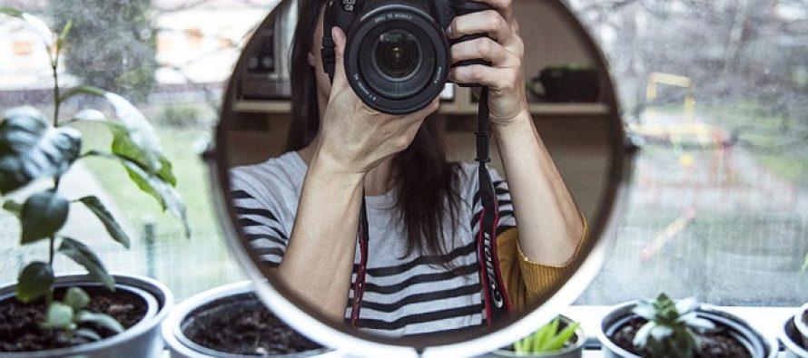 Zašto vidimo odraz u ogledalu?