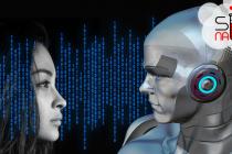 Roboti su među nama?