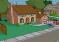 Zanimljivosti o neobičnoj porodici Simpson