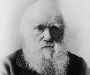 Mudre izreke Čarlsa Darvina