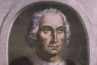Zanimljivosti o Kristiforu Kolumbu
