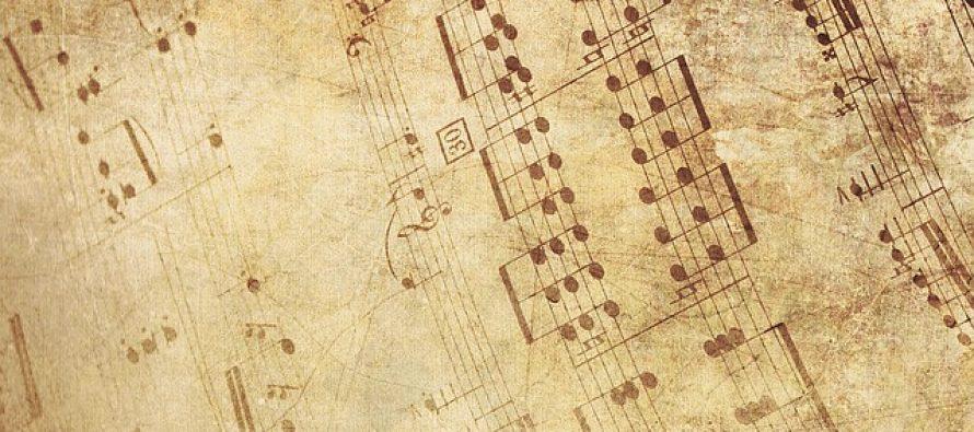 Znate li kako zvuči najstarija melodija na svetu?