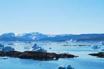 Zašto se Grenland tako zove?
