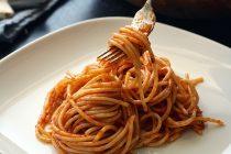 Istorija špageta: Ipak nije originalno italijansko jelo?