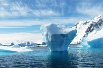 Šta ako bi se sav led na planeti otopio?