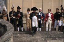 Zanimljivosti o Napoleonu