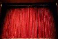 """Konkurs za dramski festival """"Velika školska pozornica"""""""