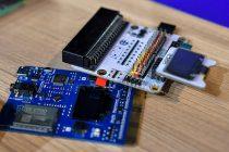Mikro:bit uređaji uskoro u svim osnovnim školama