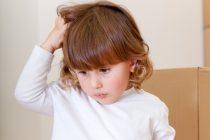 Kontrolisati emocije kod deteta? Da, moguće je!