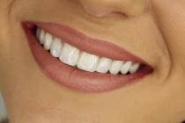 Ceo naš život je zapisan u zubima