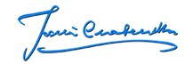 muzicka osnovna skola josif slavenski vracar logo