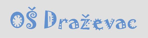 os drazevac logo