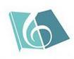 os vatroslav lisinski logo