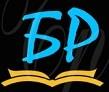 osnovna skola branko radicevic novi beograd logo