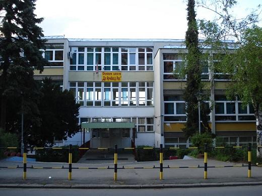 osnovna skola dr arcibald rajs palilula slika skole