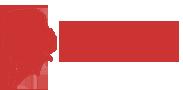 osnovna skola france presern rakovica logo