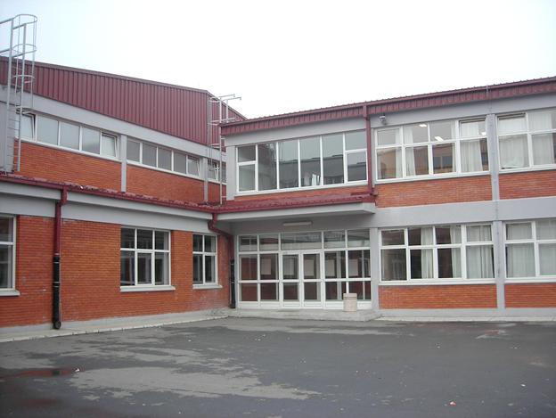 osnovna skola ilija bircanin slika skole
