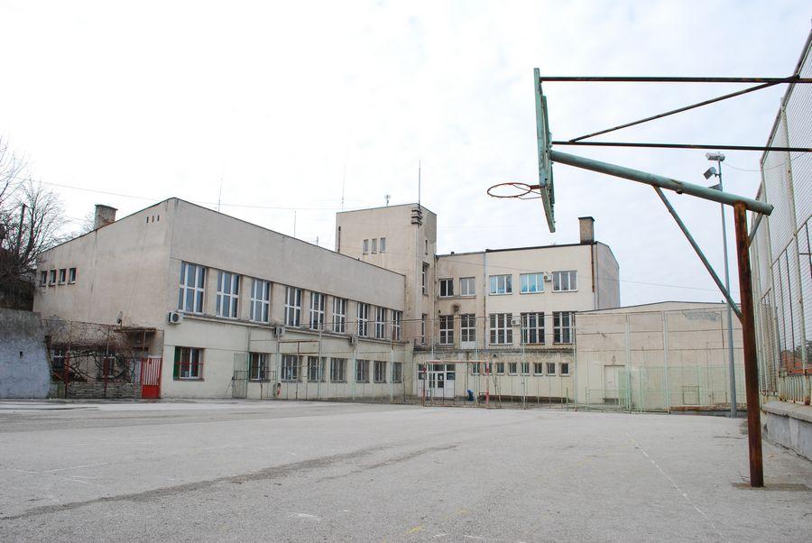 osnovna skola jovan cvijic palilula slika skole