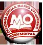 osnovna skola marko oreskovic novi beograd