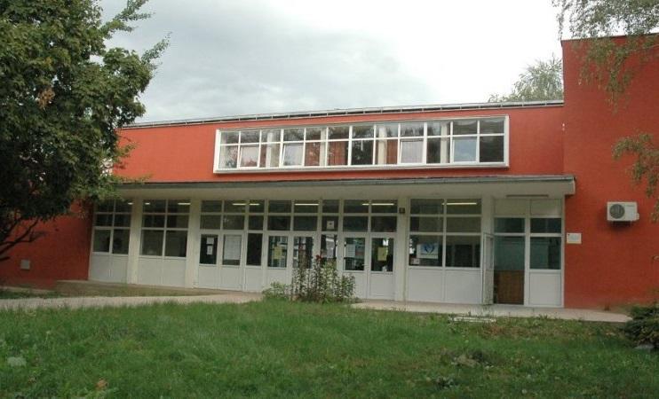 osnovna skola marko oreskovic slika skole