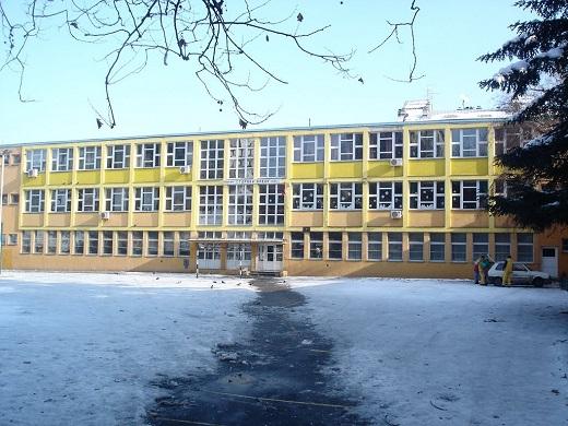 osnovna skola starina novak palilula slika skole