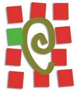 osnovna skola stefan decanski savski venac beograd logo