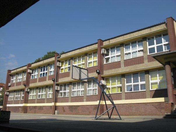 osnovna skola svetozar markovic vracar beograd slika skole