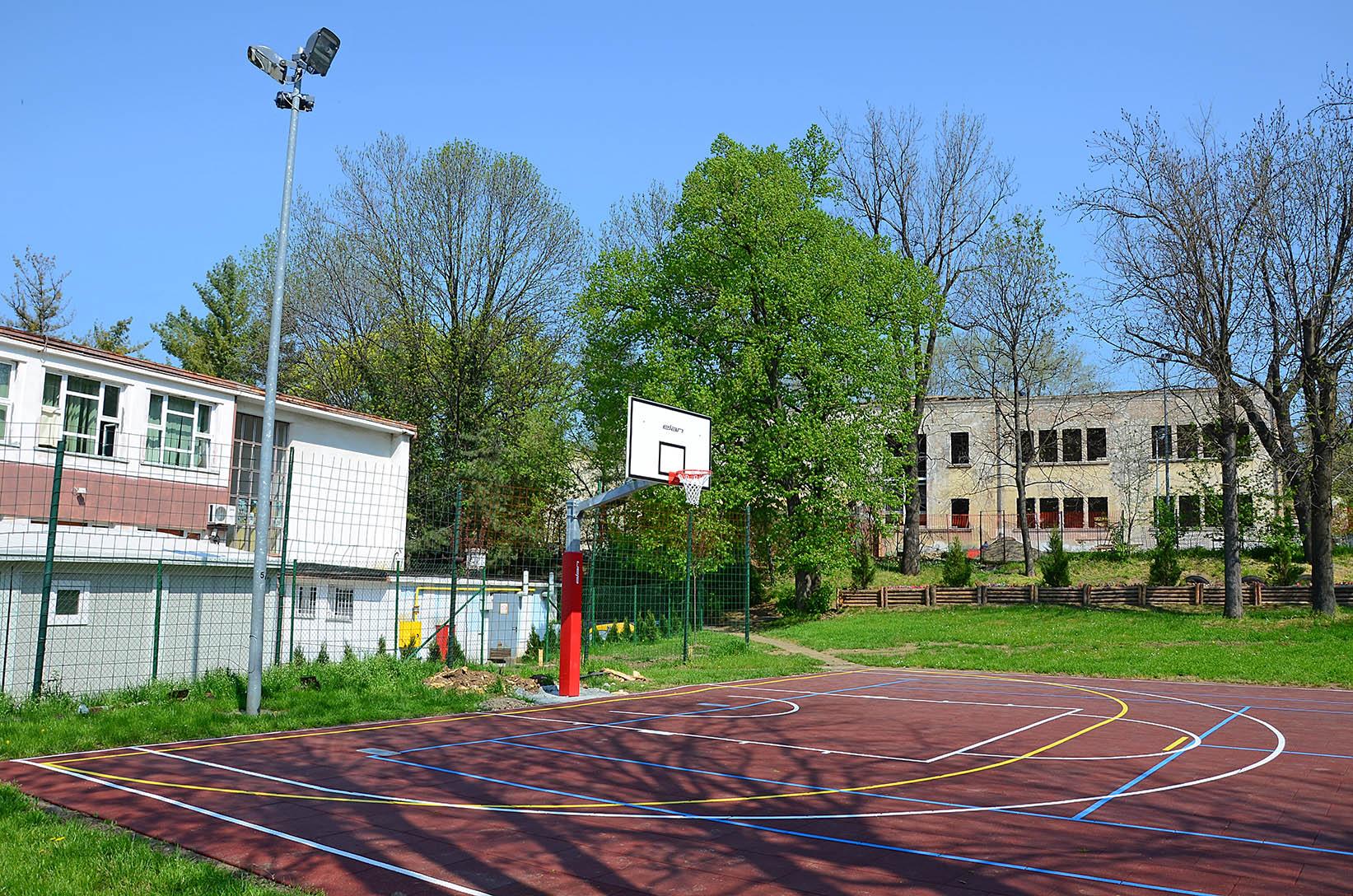 specijalna skola anton skala savski venac beograd slika skole