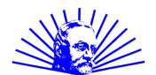 zmaj jova jovanovic skola logo