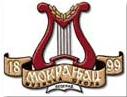 muzicka osnovna skola mokranjac stari grad beograd logo