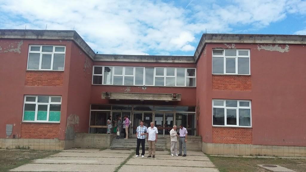 os-25-maj-delimedje-tutin-slika-skole