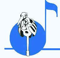 osnovna muzicka skola kanjiza