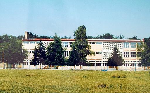osnovna skola braca vilotijevic kraljevo slika skole