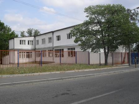 osnovna skola branko radicevic velika mostanica cukarica slika skole