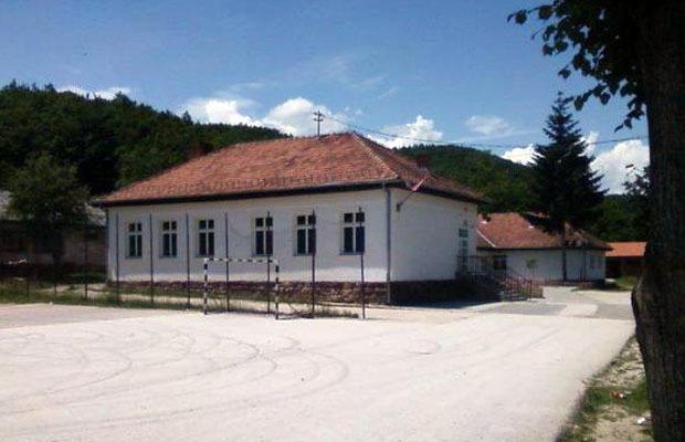 osnovna skola djura jaksic trnava novi pazar slika skole