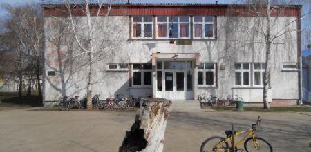 osnovna skola jan amos komenski kulpin slika skole