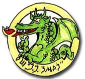 osnovna skola jovan jovanovic zmaj kovin logo