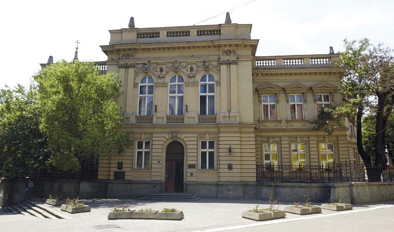 osnovna skola kralj petar prvi beograd slika skole