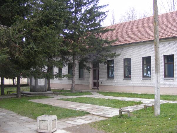 osnovna skola mara jankovic kusic slika skole