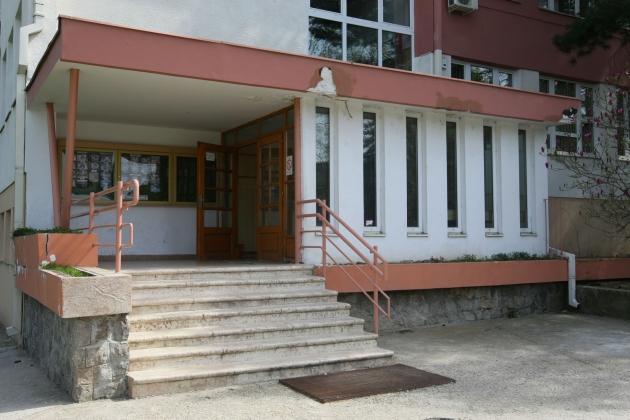 osnovna skola miloje pavlovic cukarica beograd slika skole