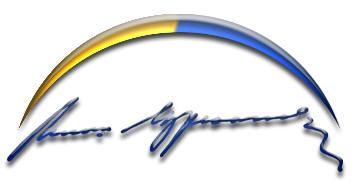 osnovna skola milos crnjanski cukarica beograd logo