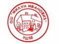 osnovna skola milun ivanovic usce kraljevo logo