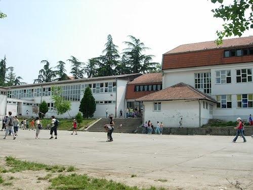 osnovna skola miroslav antic bele vode cukarica slika skolee