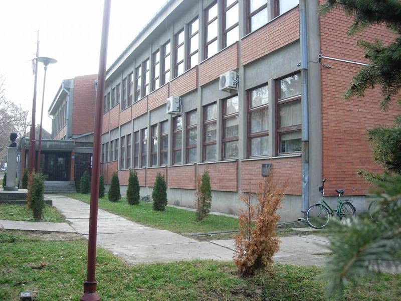 osnovna skola paja marganovic deliblato slika skole
