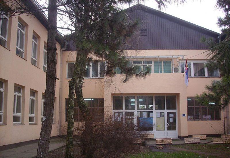 osnovna skola sava maksimovic mramorak slika skole