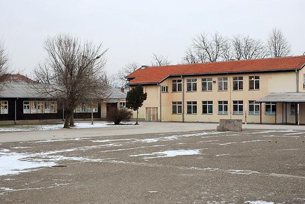 osnovna skola sveti sava kraljevo slika skole