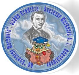 osnovna skola svetozar markovic backo gradiste logo