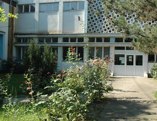 osnovna skola svetozar markovic kraljevo slika skole