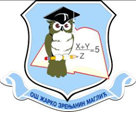 osnovna skola zarko zrenjanin maglic logo
